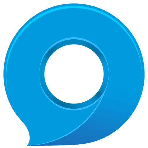 Nine - Exchange ActiveSync 1.5.1b