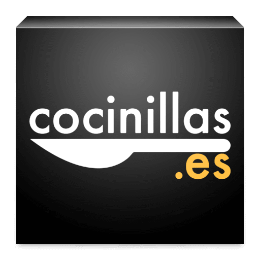Cocinillas 1.0.1
