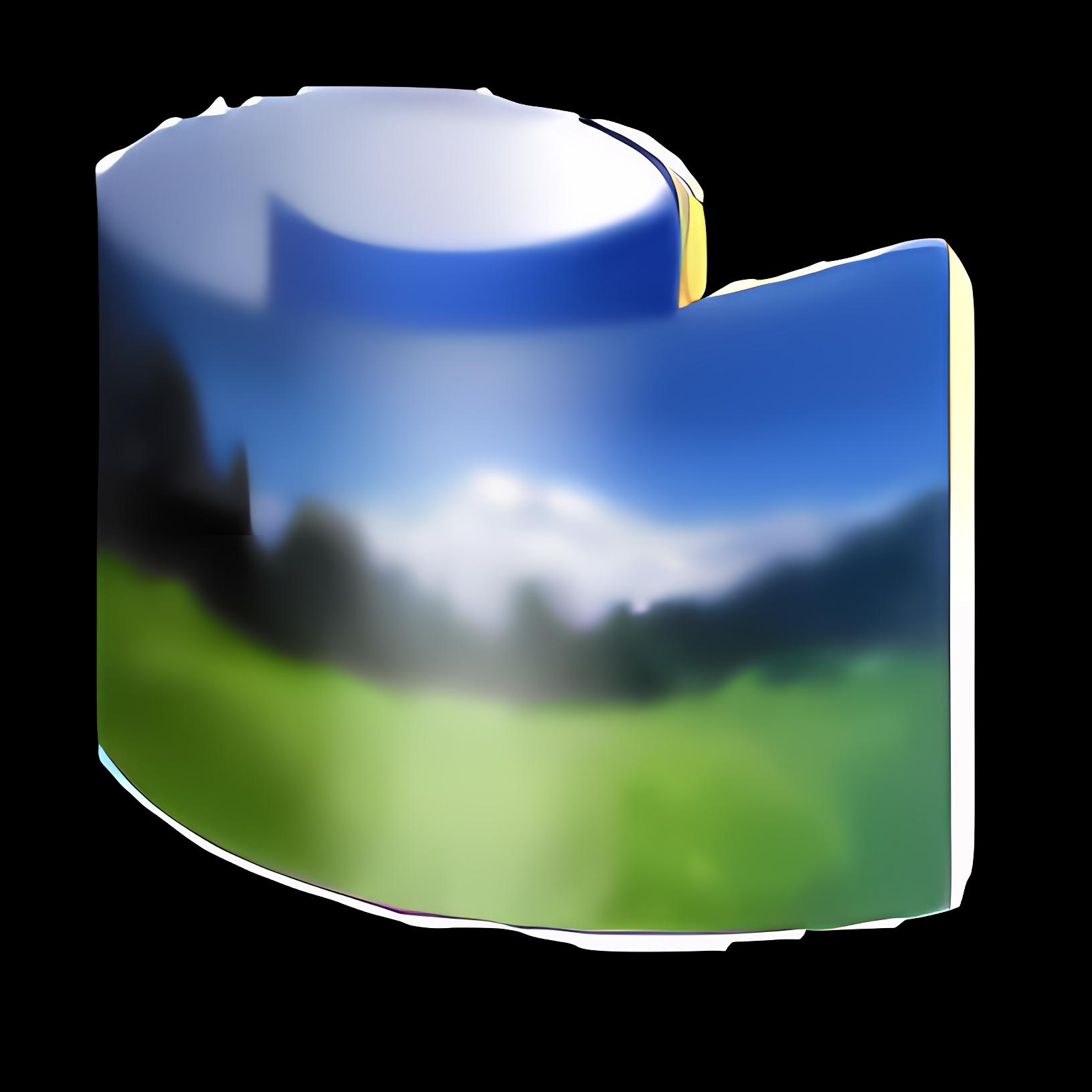ArcSoft Panorama Maker 7 für Mac