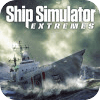 Ship Simulator Extremes 1.2.0 Build 1038