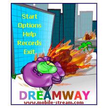 Dreamway