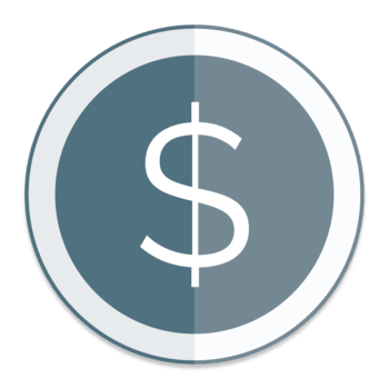 MoneyControl - Income and Expense tracker 2.4