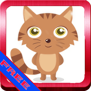 Gatos Sounds Collection 1.0.5