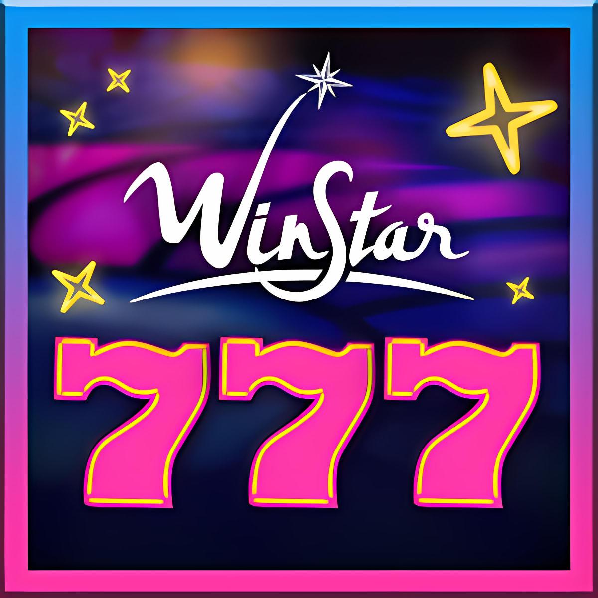 WinStar Online Casino & eGames
