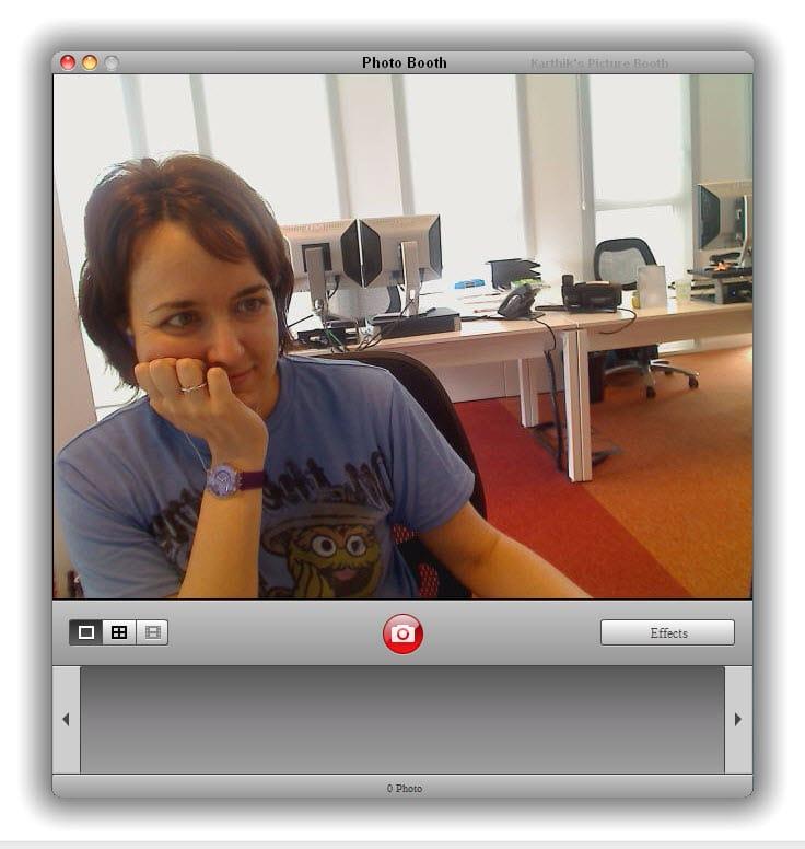Скачать photo booth на компьютер виндовс 7