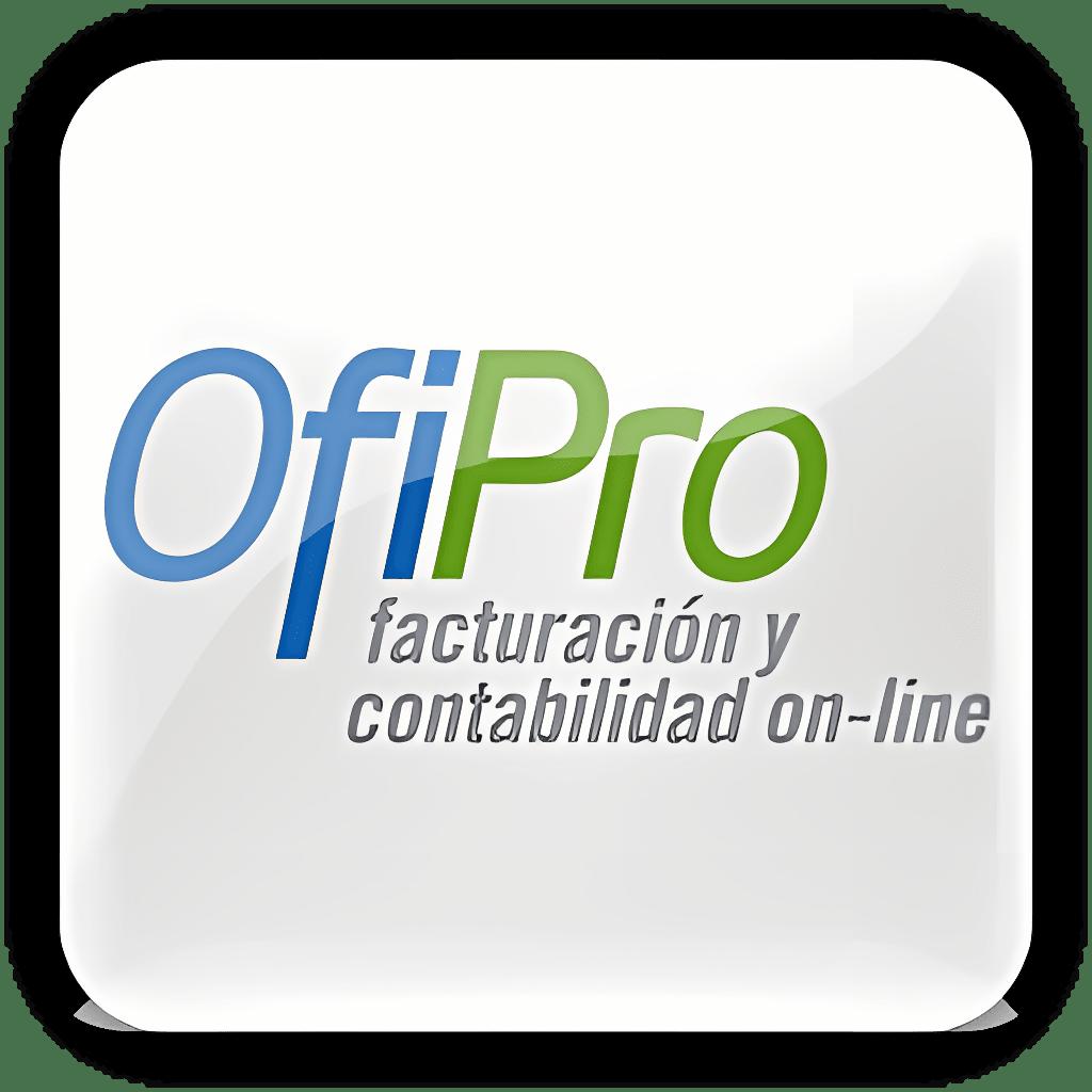 OfiPro TPV