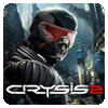 Crysis 2: Be the weapon