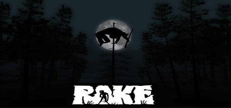 Rake 2016