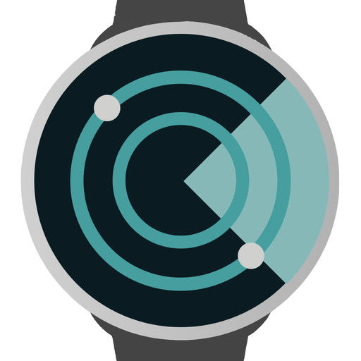 BT Premium - Bluetooth Notification for Smartwatch