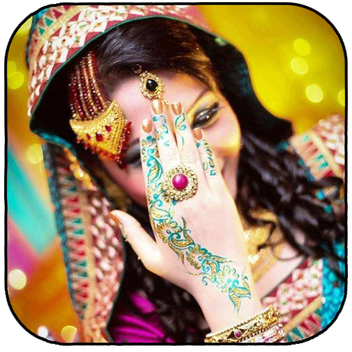 Mehndi Songs Video for Wedding