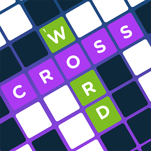 Crossword Quiz 2.24g