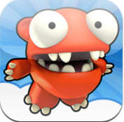 Mega Jump for iPhone 21.0.3