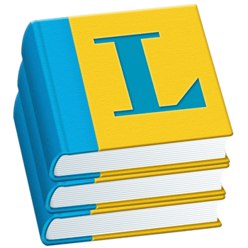 Langenscheidt Dictionaries 8.6.454