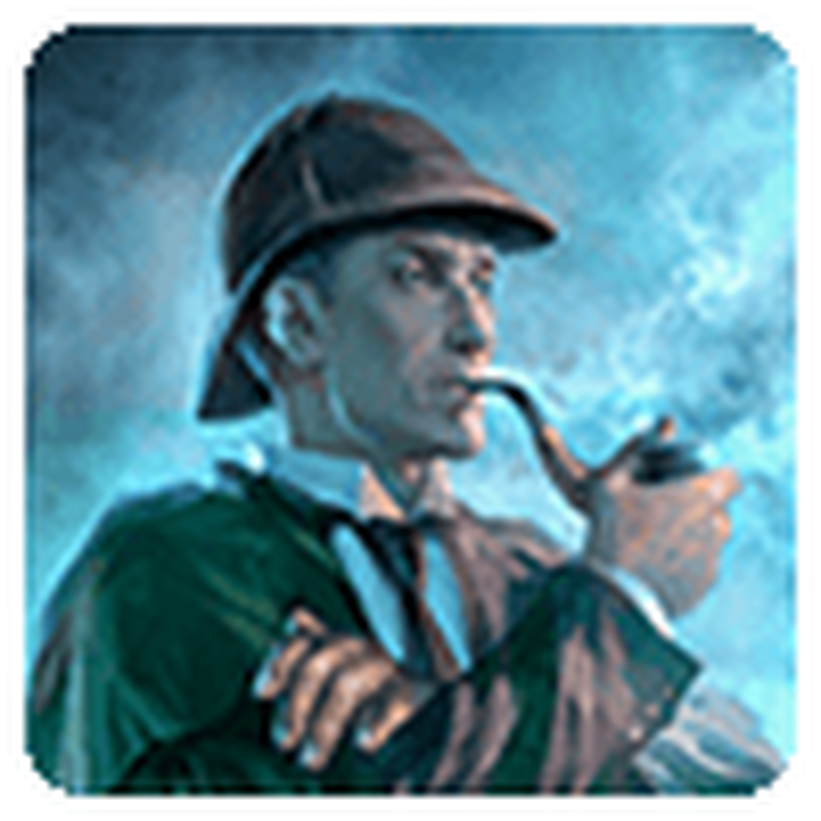 Sherlock Holmes 4 versus Arsène Lupin