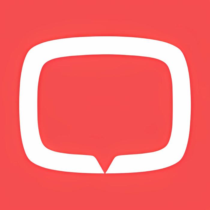 tvtag (GetGlue) 6.2.4