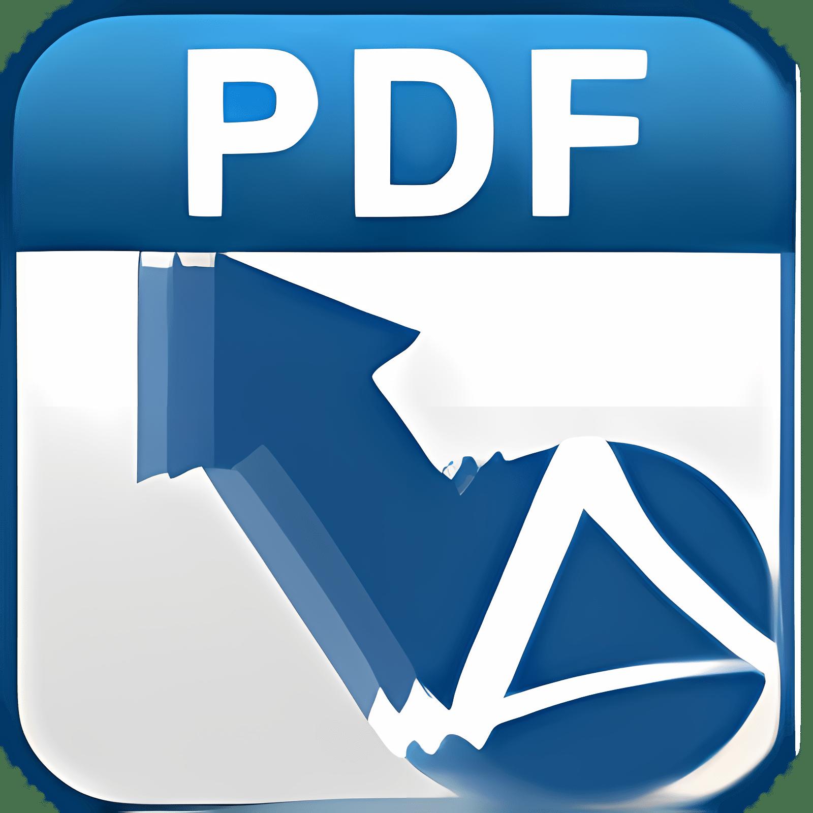 iPubsoft PDF Combiner