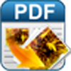 iPubsoft PDF Image Extractor