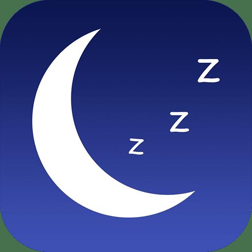 Sleepwave –Sleep Better with Relaxing Music 1.0