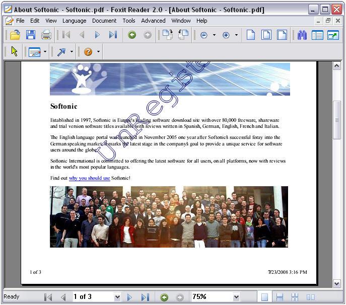 download pdf printer for windows 7