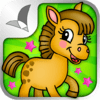 123 Kids Fun Flashcards 1.6