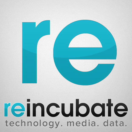 Reincubate Video Converter