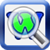MS Word Finder