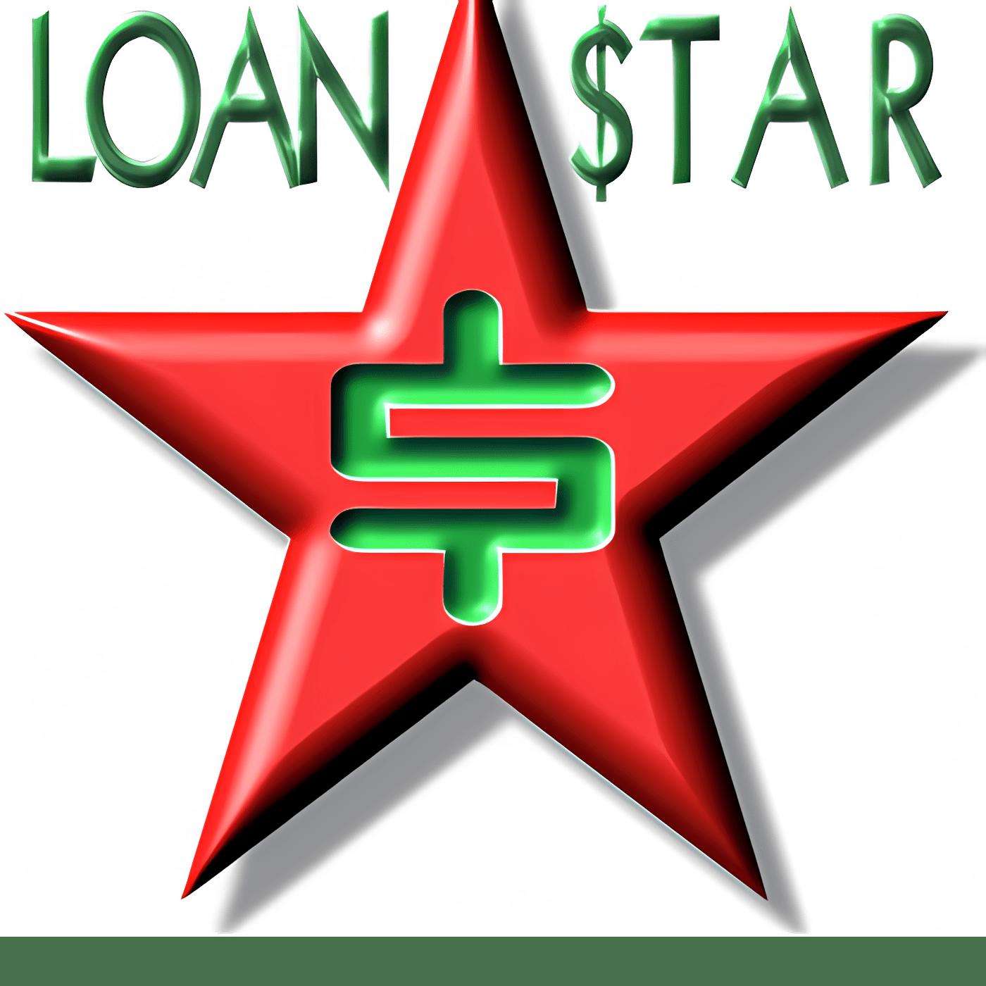 LoanStar 2.1