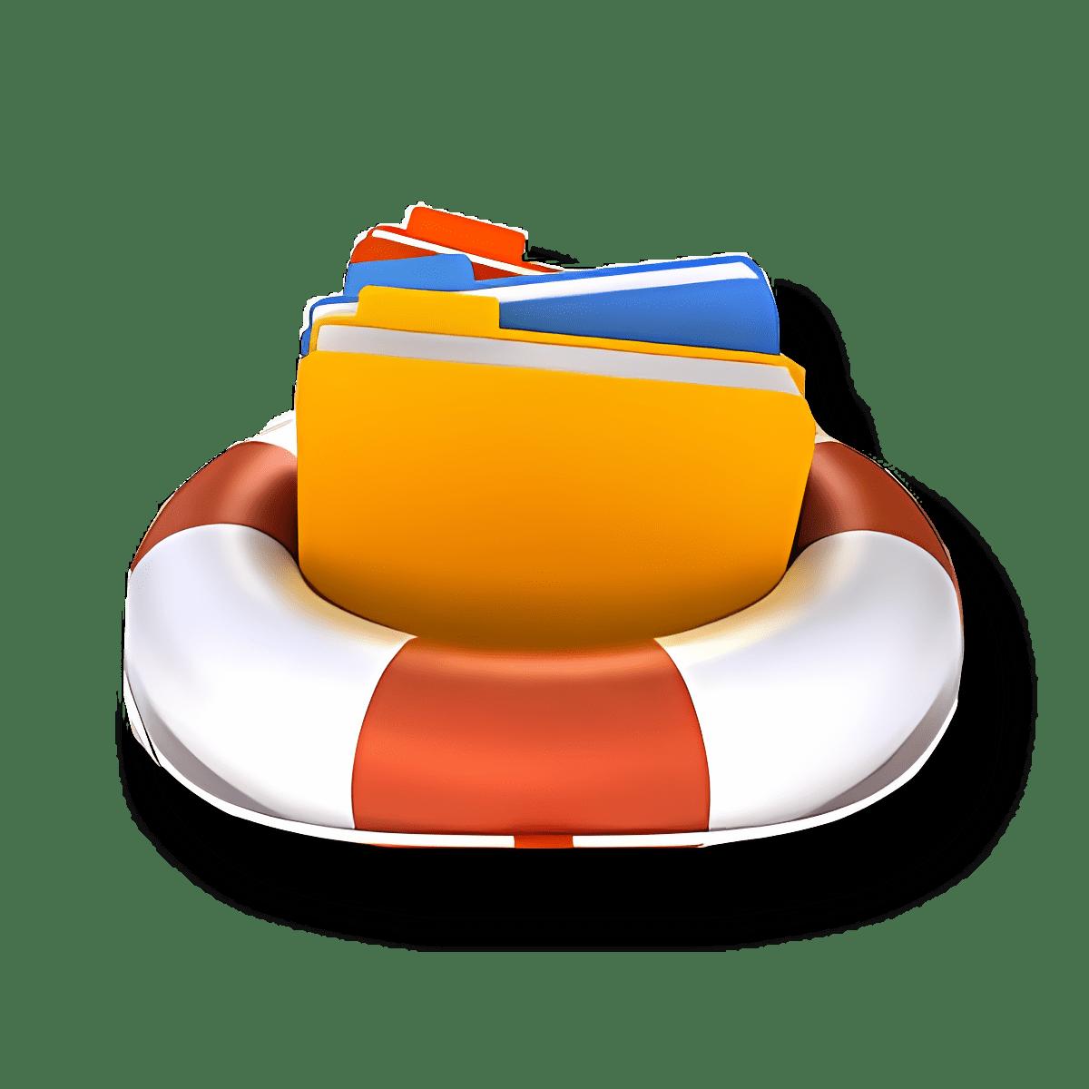 FILERECOVERY 2016 Standard (Mac) 5.5.8.4