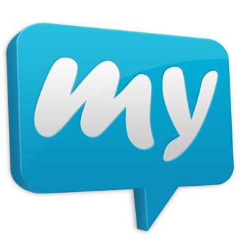 mysms - SMS Texting & SMS Sync - Send MMS & files 3.8