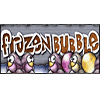 Frozen Bubble für (UIQ 3.0) 0.94