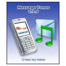 Message Tone