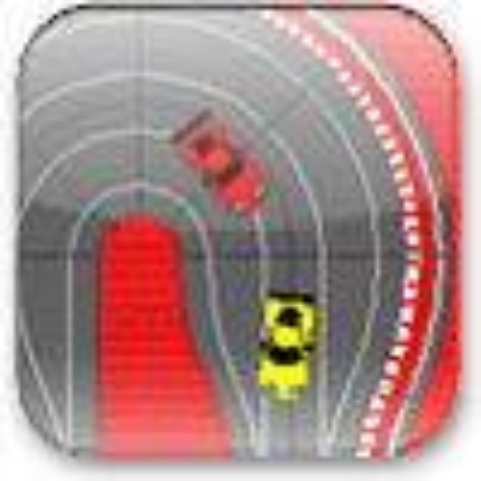 TrackPower