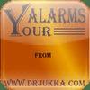 Y-Alarms