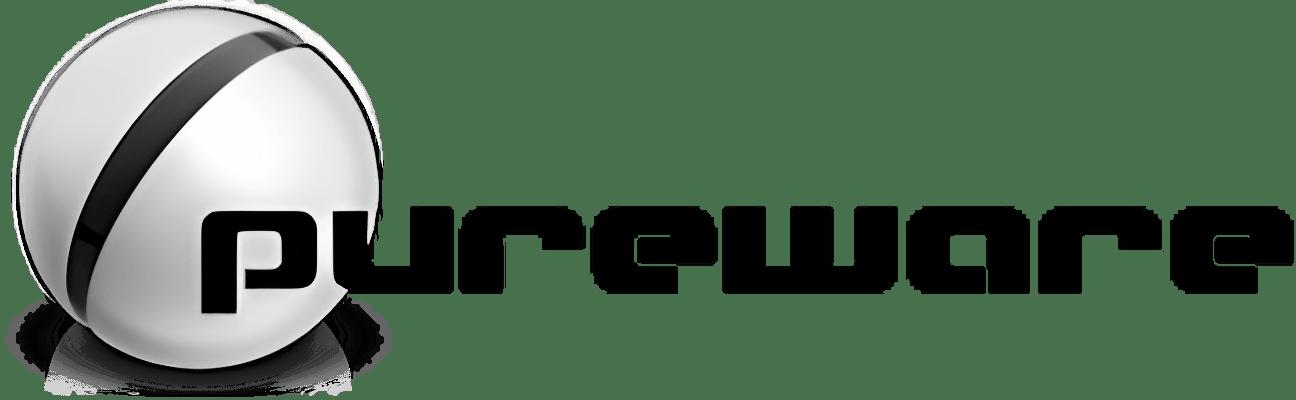 PureWare Warenwirtschaft