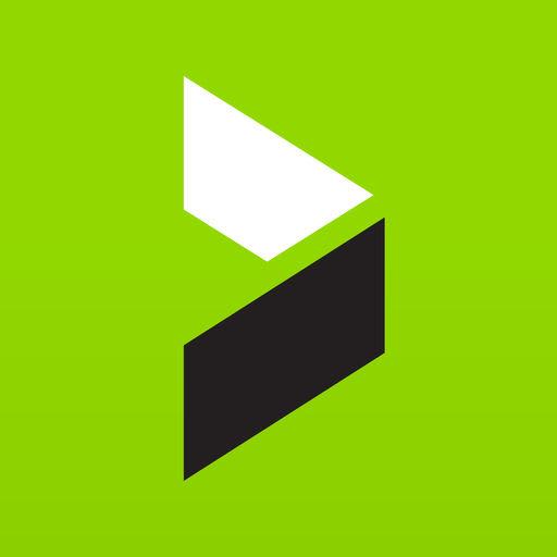 Joist App for Contractors 3.5.2