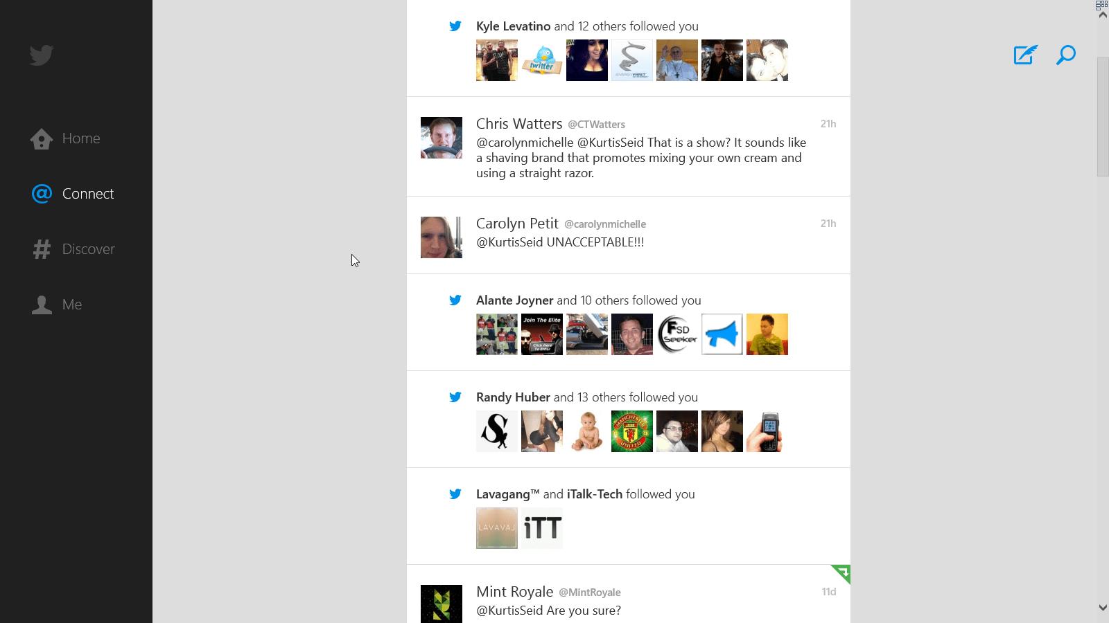 twitter for windows 10 windows download