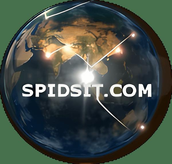 SpidSit