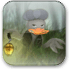 Duck Hunter 1.1.4