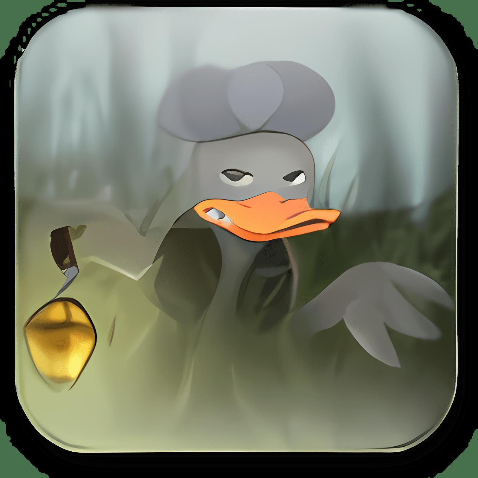 Duck Hunter 1.1.4