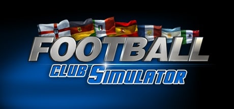 Football Club Simulator - FCS 17