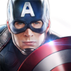 Captain America: The Winter Soldier (for Windows 8)