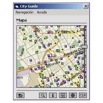Rotterdam City Guide