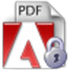 PDF Security OwnerGuard