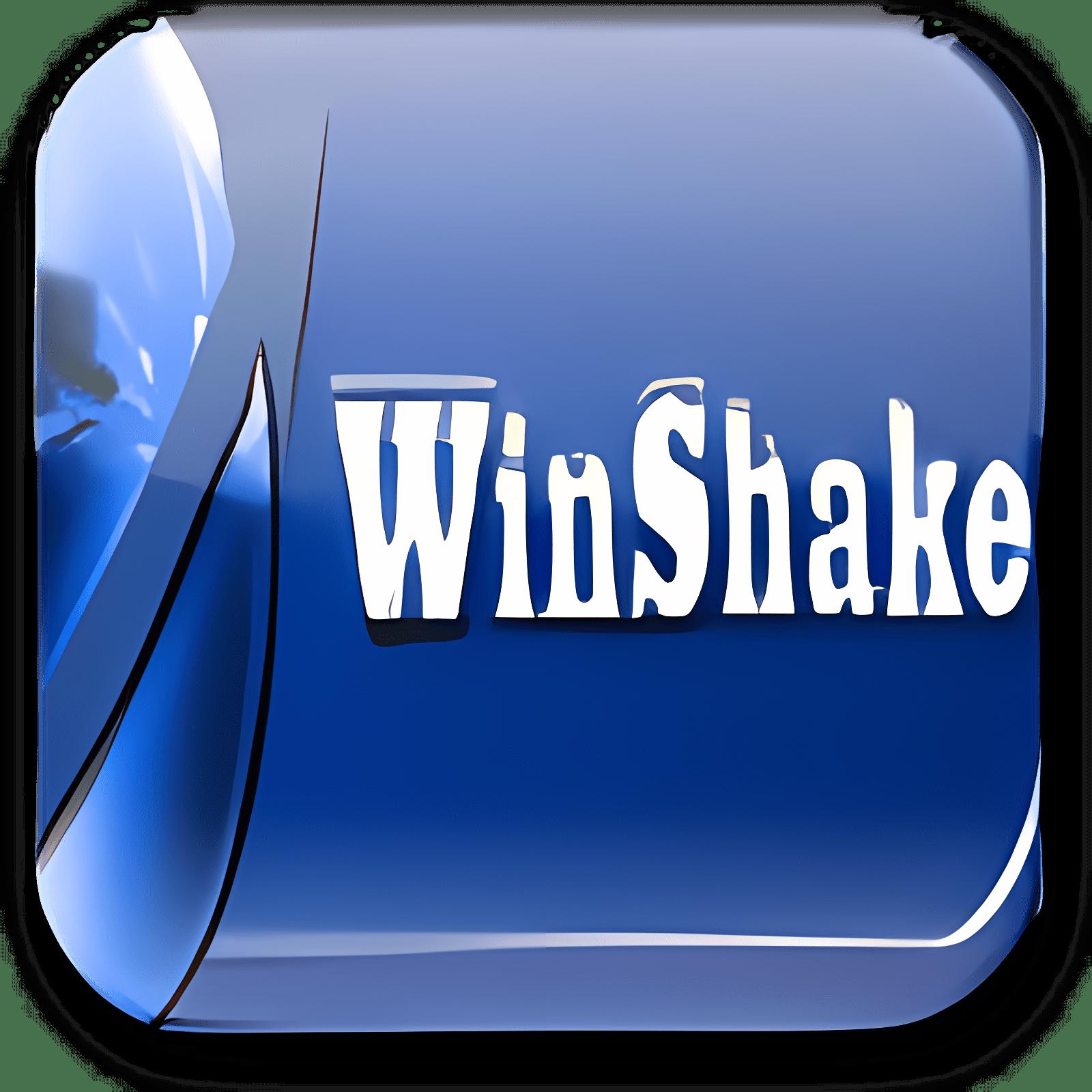 WinShake