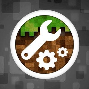 Mod Maker for Minecraft PE 1.2