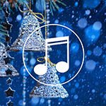 Relaxing Christmas Sound-Classic Relax Melodies  varies-with-device