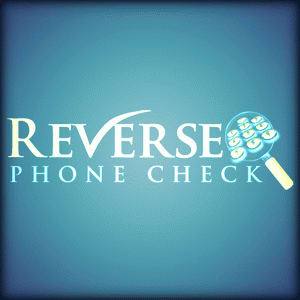 Reverse Phone White Lookup