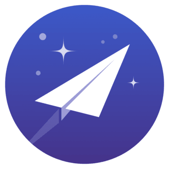 Newton Mail -Email Tracking, Send Later, Undo Send