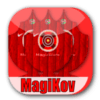 Magikov Game 1