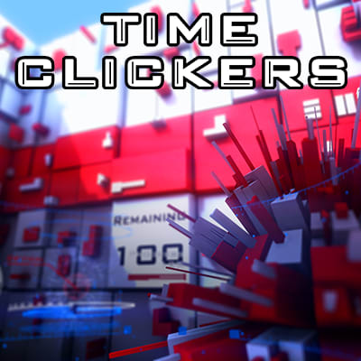 Time Clickers 1.4.0